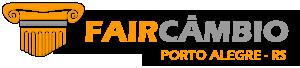 Fair Câmbio Porto Alegre - Cãmbio de Moedas estrangeiras, transferências internacionais e cartão Cash Passport